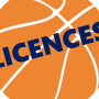 REMBOURSEMENT LICENCE